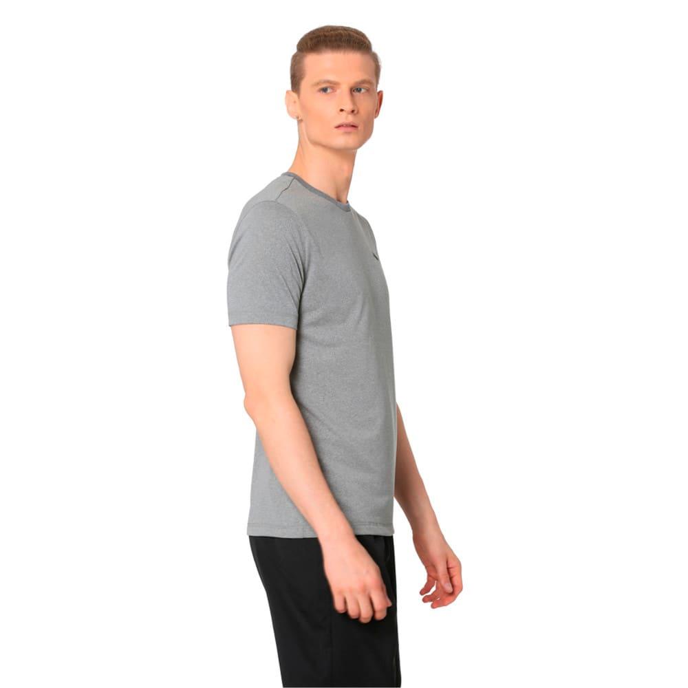 Image PUMA Camiseta Active Masculina #2