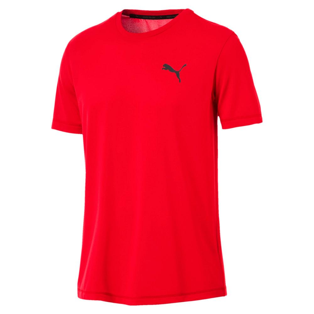 Image PUMA Camiseta Active Masculina #1