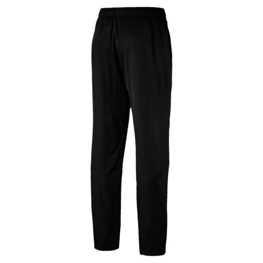Imagen PUMA Active Woven Pants #2