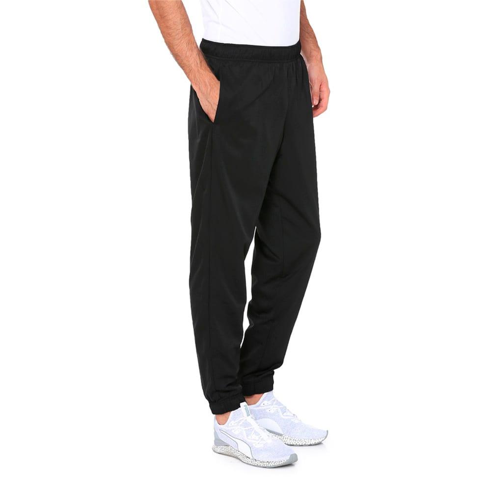 Зображення Puma Штани Active Woven Pants #2