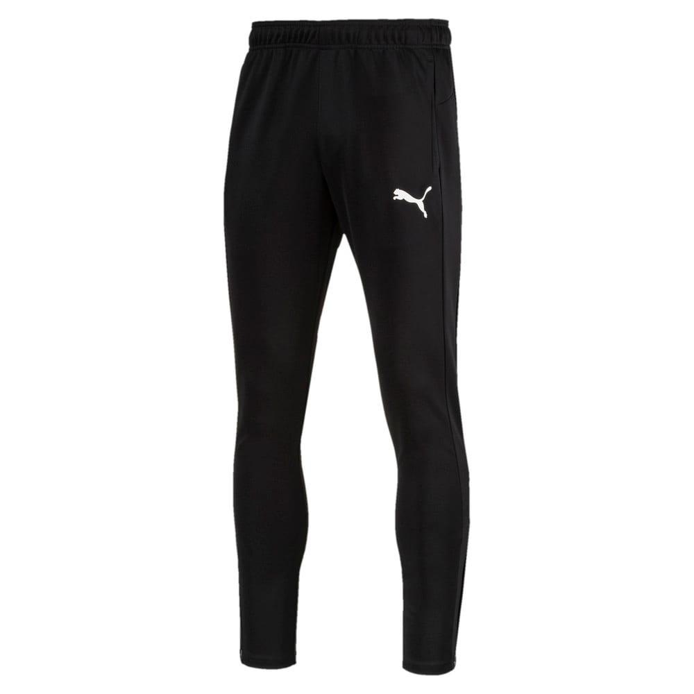 Изображение Puma Штаны Active Tricot Pants #1