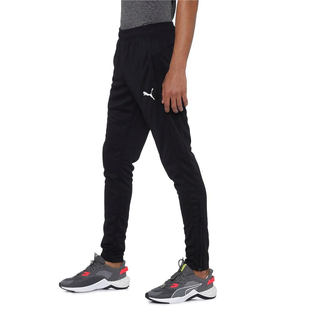 Зображення Puma Штани Active Tricot Pants #2