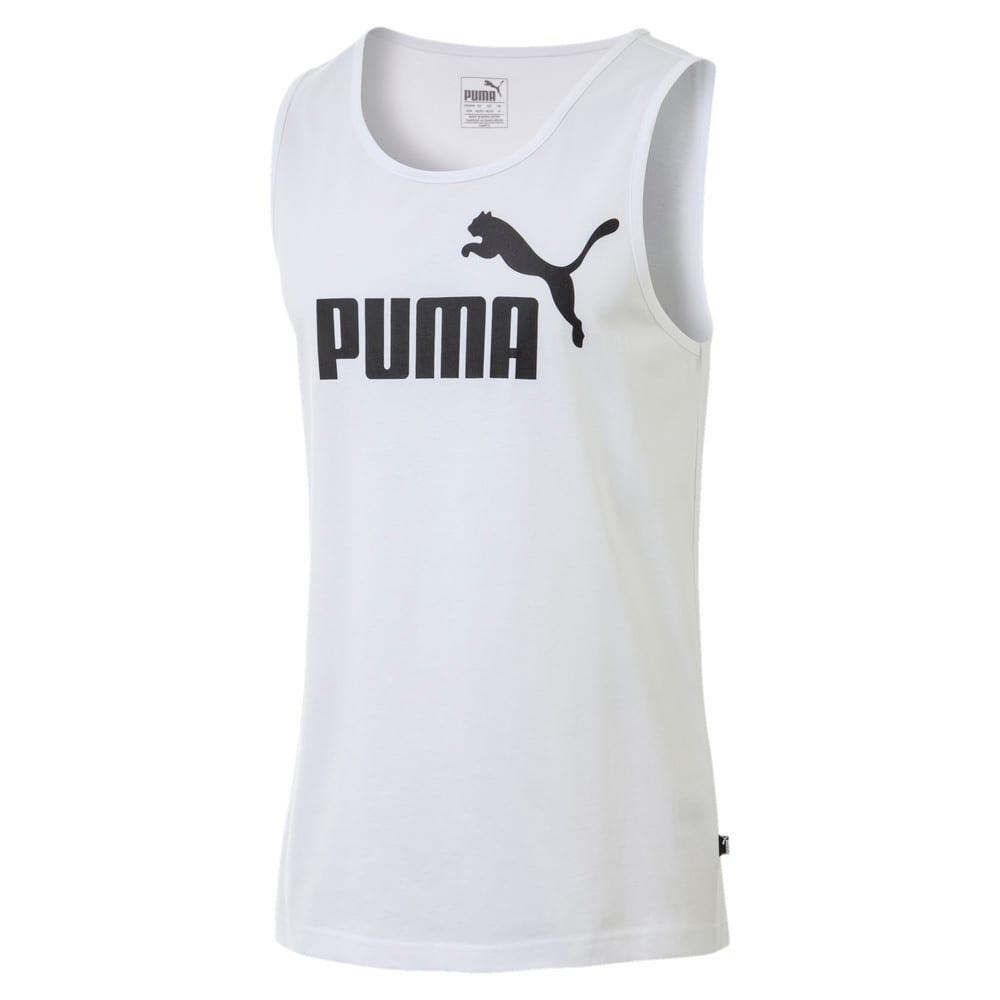 Image PUMA Regata Essentials Masculina #1