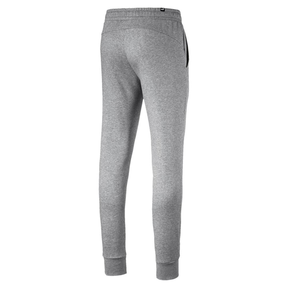 Imagen PUMA Essentials Fleece Pants #2