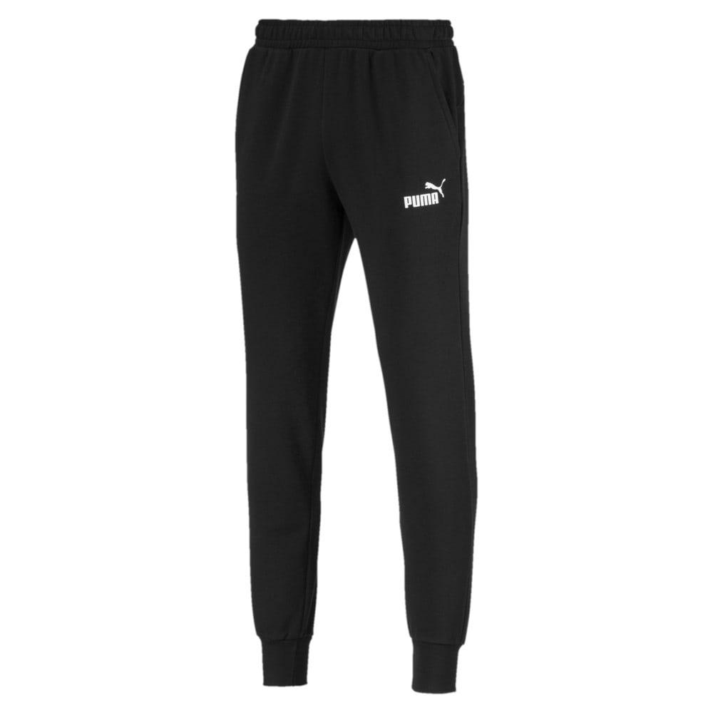 Зображення Puma Штани Essentials Pants #1