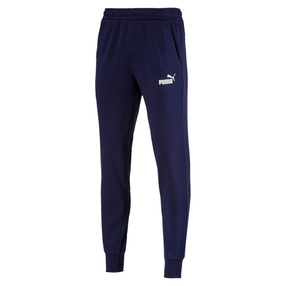 Изображение Puma Штаны Essentials Pants #1