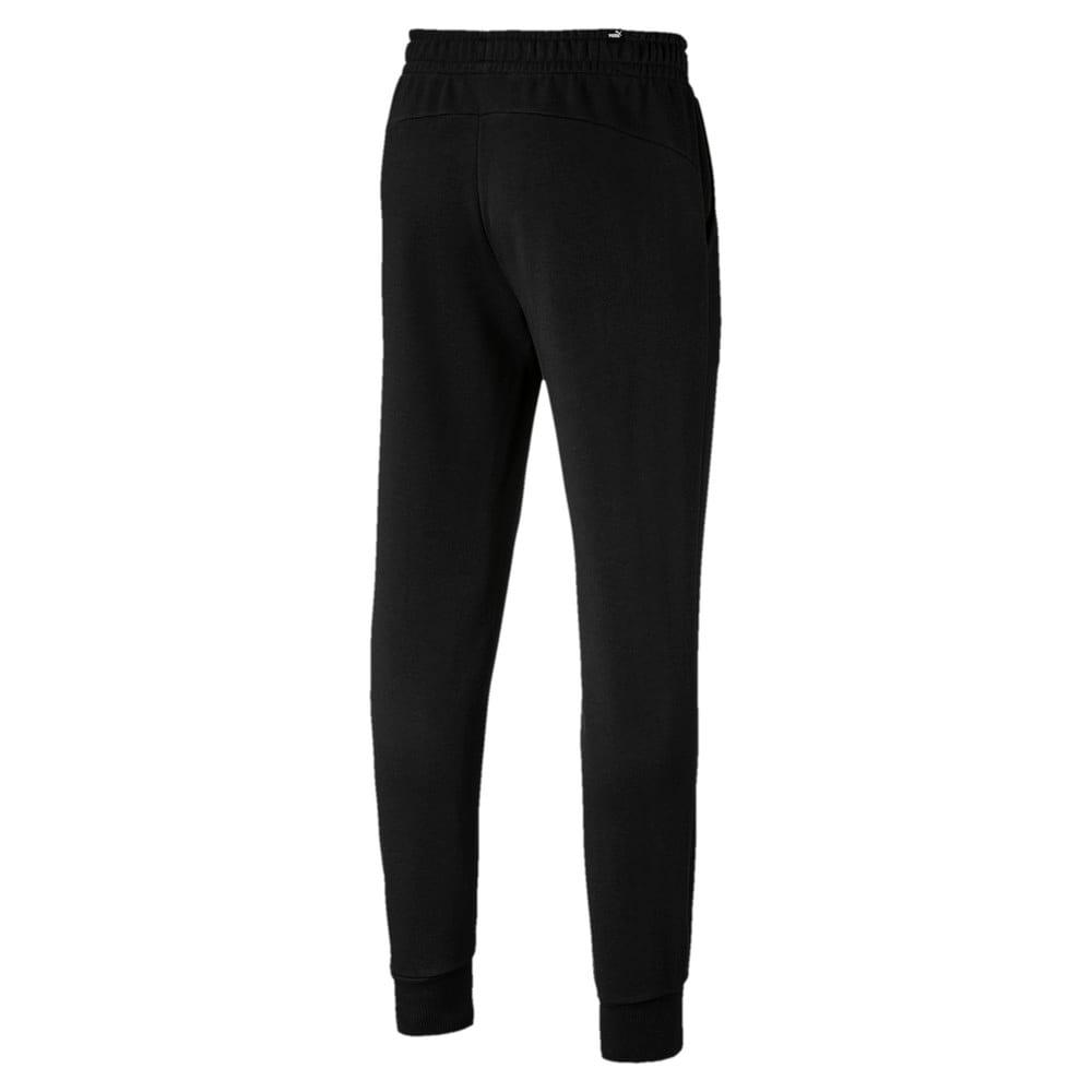 Зображення Puma Штани Essentials Pants #2