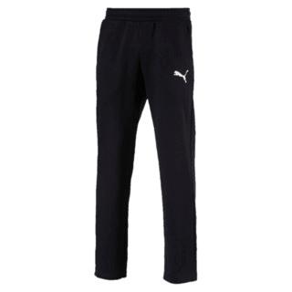 Зображення Puma Брюки Essentials Fleece Pants