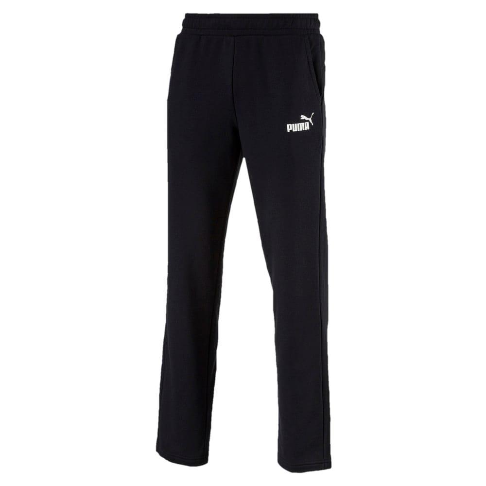 Imagen PUMA Essentials Sweat Pants #1