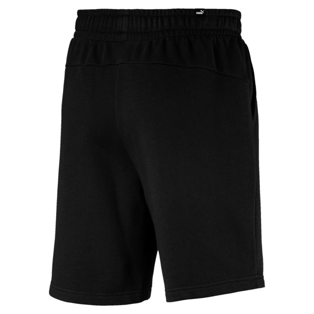 Зображення Puma Шорти Essentials Sweat Shorts 10'' #2