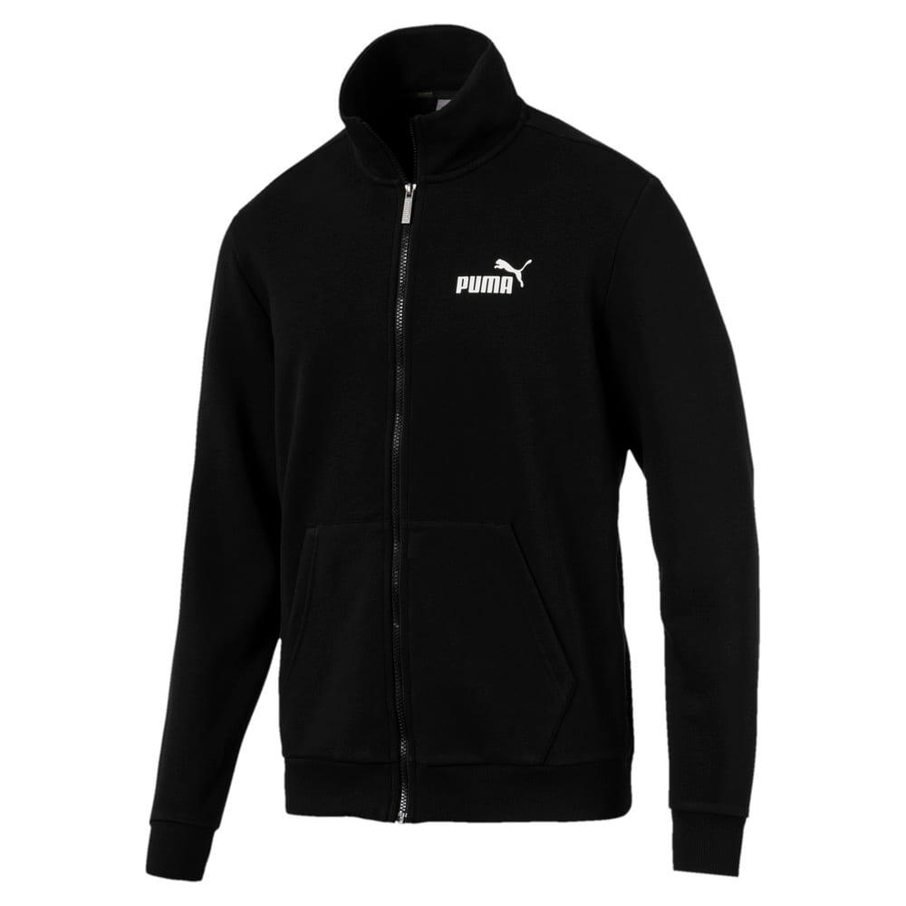 Зображення Puma Олімпійка Essentials Track Jacket #1