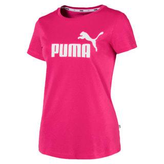 Зображення Puma Футболка Essentials Tee