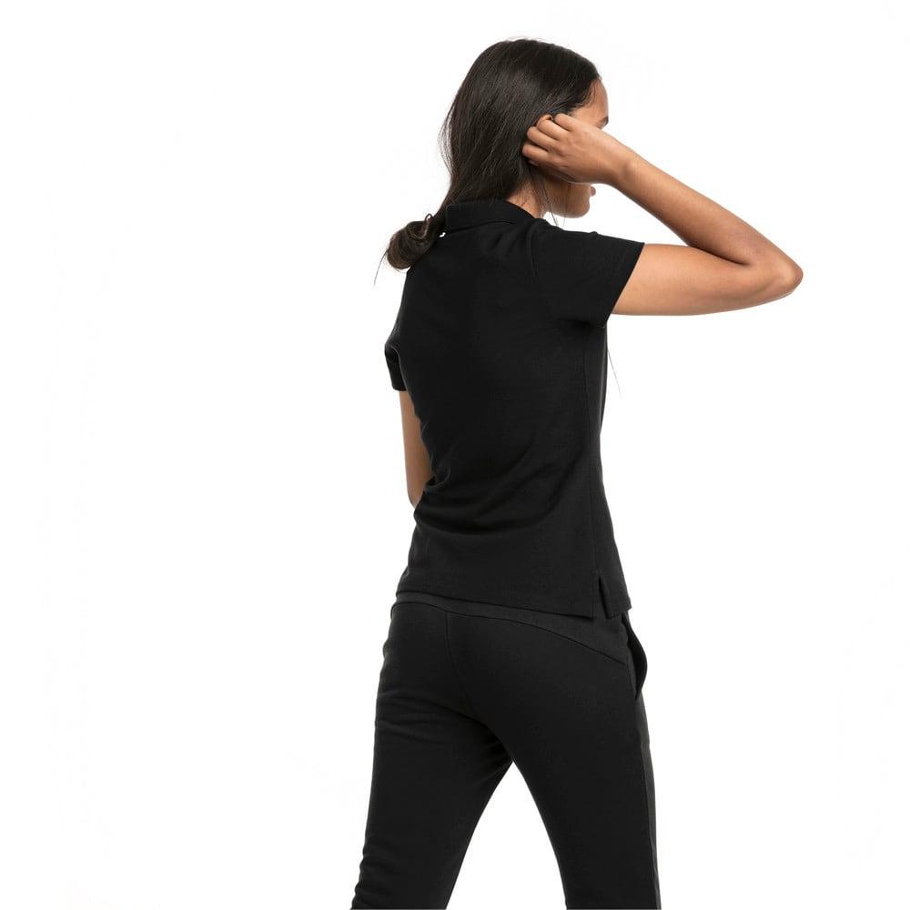 Image Puma Essentials Women's Polo #2