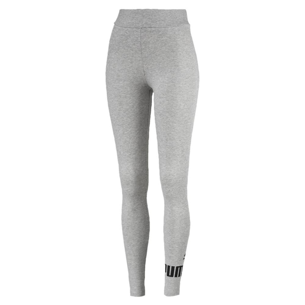 Imagen PUMA Leggings Essentials para mujer #1
