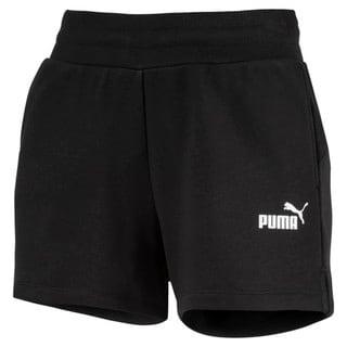 Imagen PUMA Shorts deportivos Essentials