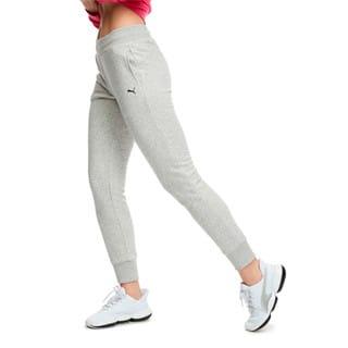 Изображение Puma Штаны Essentials Sweat Pants