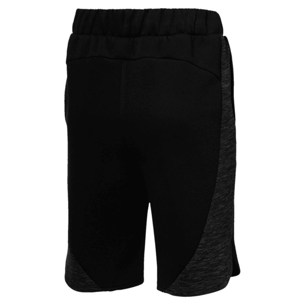 Изображение Puma Шорты Evostripe Shorts B #2