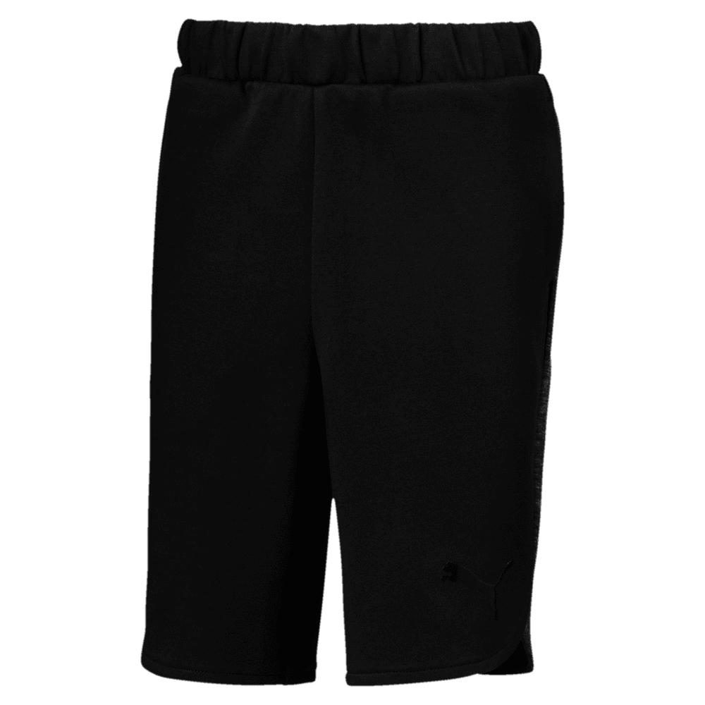 Изображение Puma Шорты Evostripe Shorts B #1