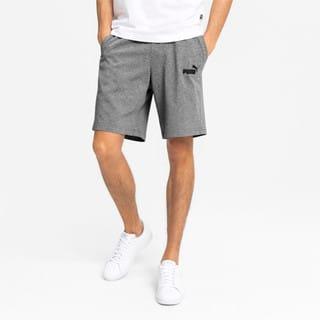 Изображение Puma Шорты Essentials Jersey Shorts