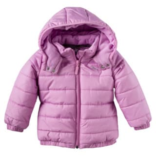 Зображення Puma Куртка Minicats Padded Jacket
