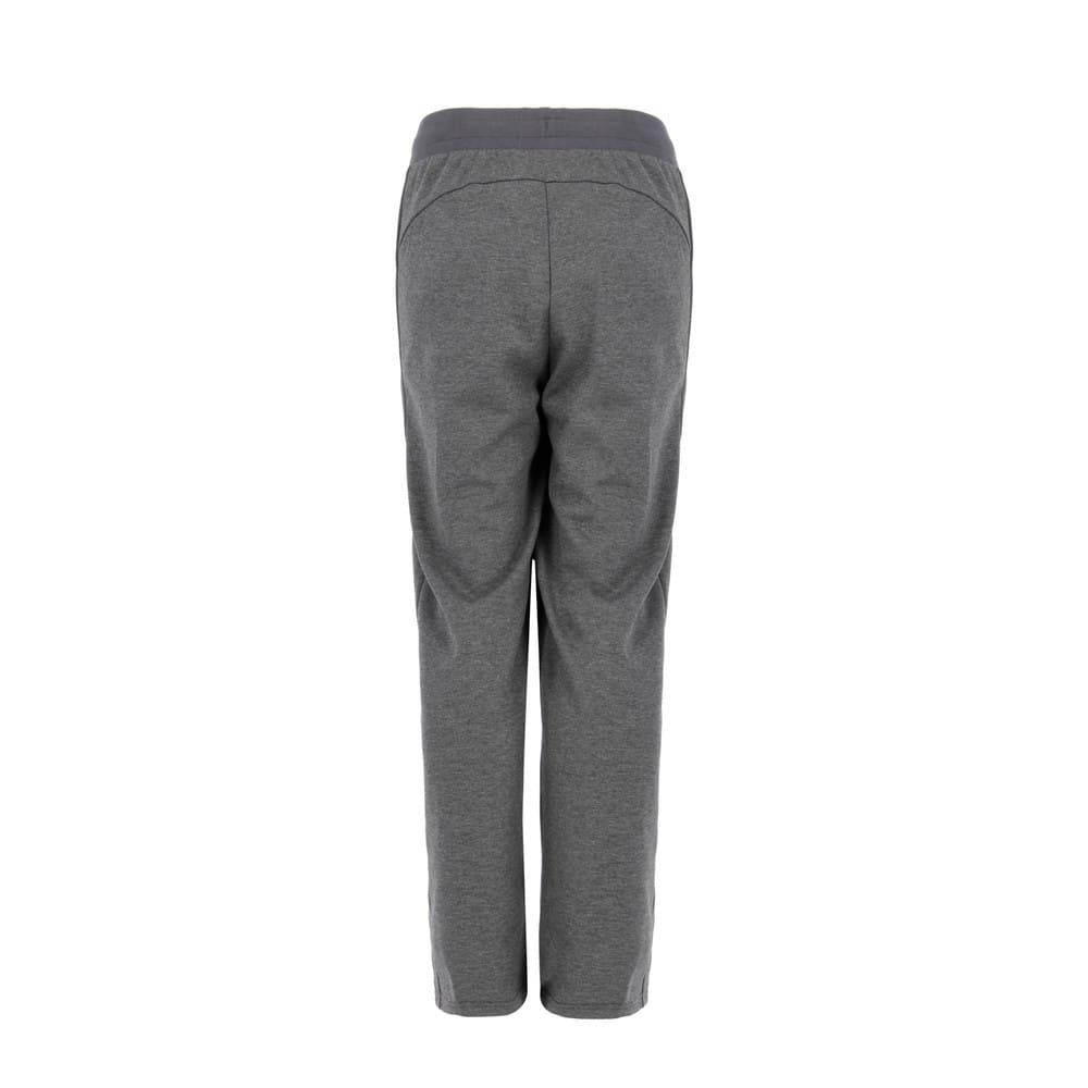 Imagen PUMA FUSION Pants #2