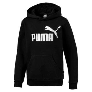 Изображение Puma Толстовка Essentials Hoody B