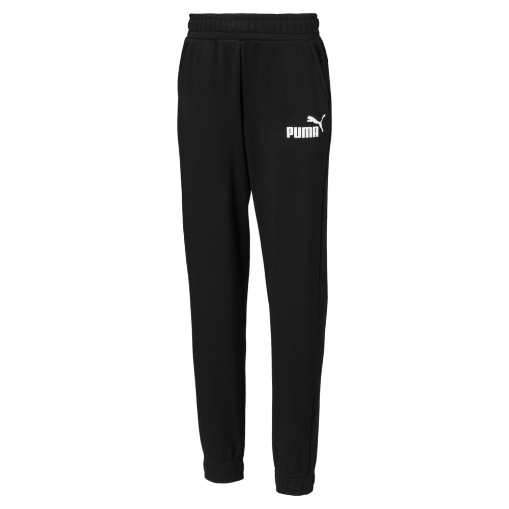 Imagen PUMA Essentials Sweat Pants B #1