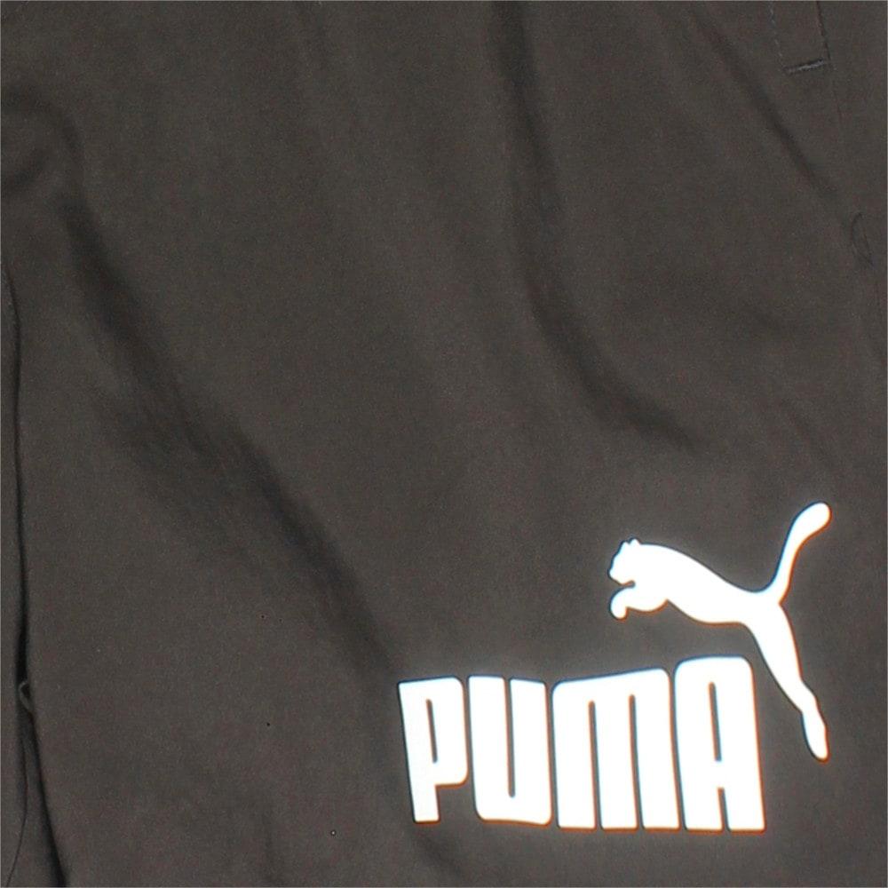 Image Puma Essentials Woven Boys' Shorts #2