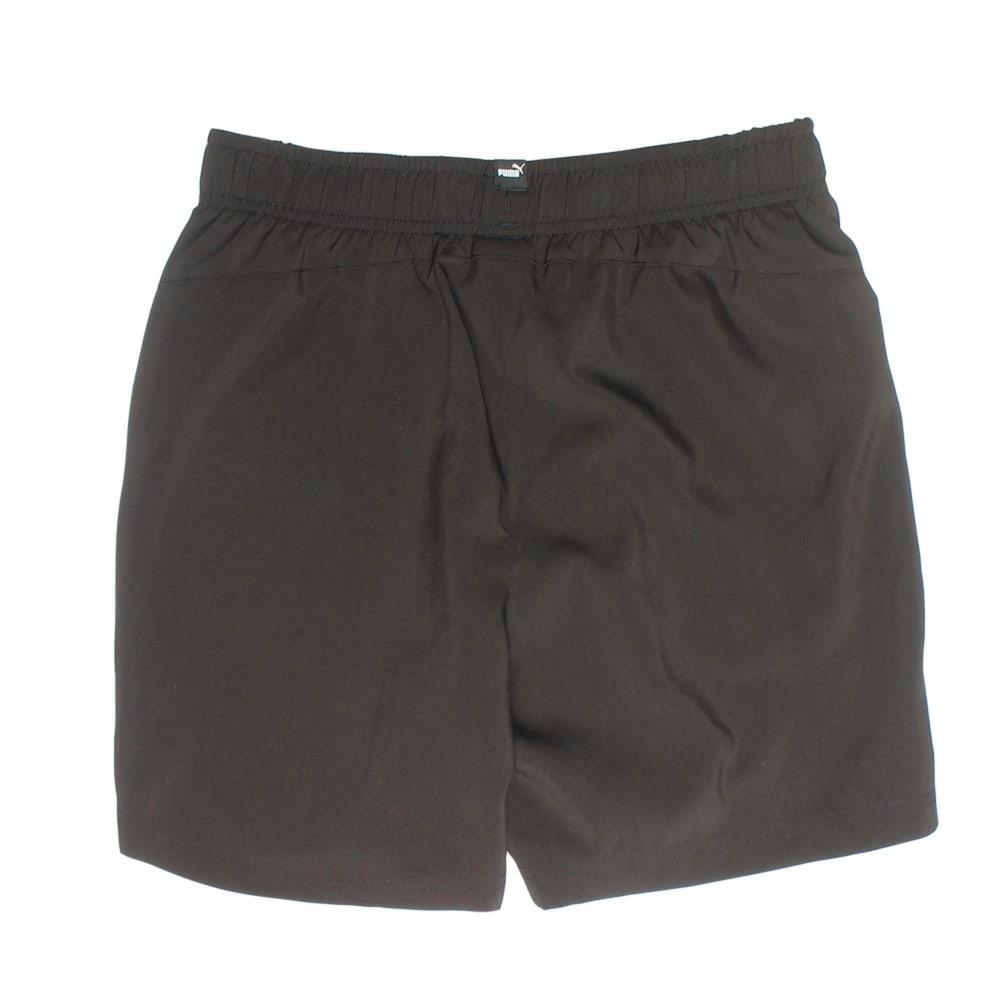 Image Puma Essentials Woven Boys' Shorts #1