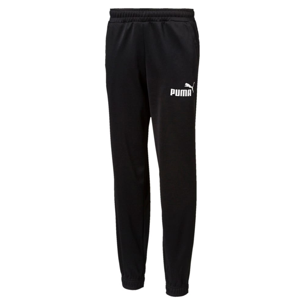 Зображення Puma Штани Essentials Poly Pants #1