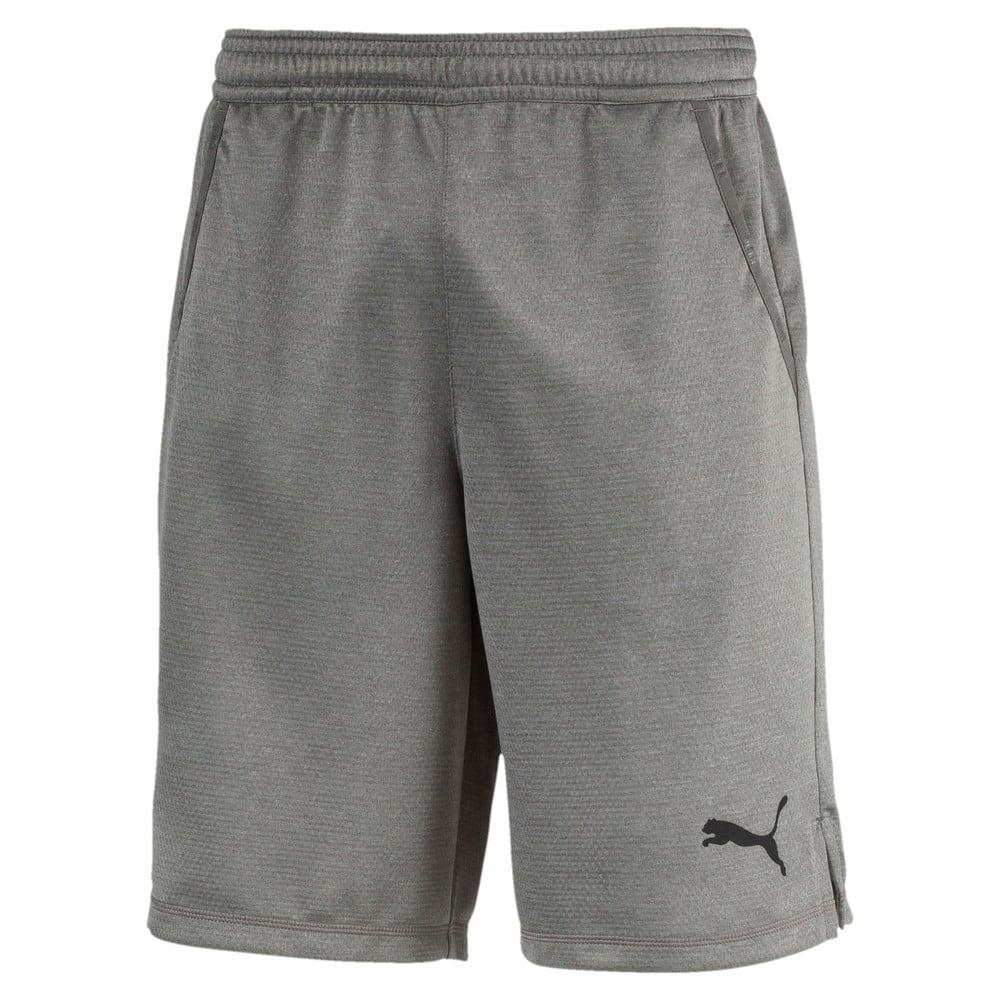Imagen PUMA Tec Sports Interlock Shorts #1