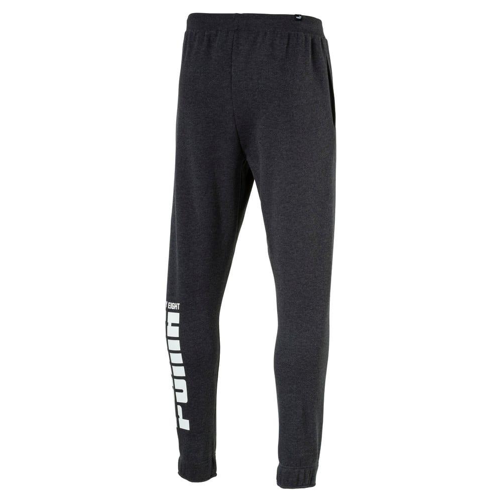 Изображение Puma Штаны Rebel Bold Pants FL #2
