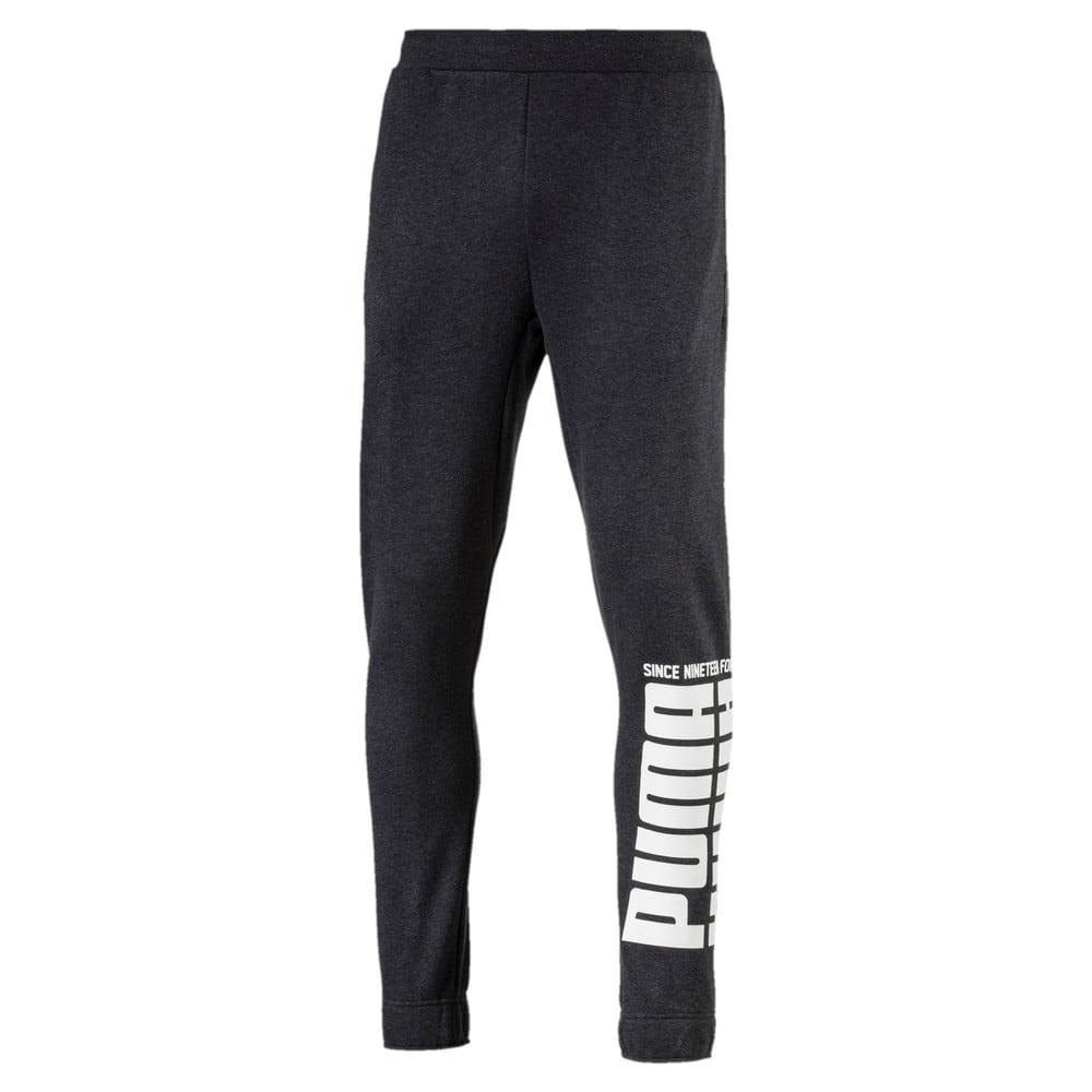 Изображение Puma Штаны Rebel Bold Pants FL #1