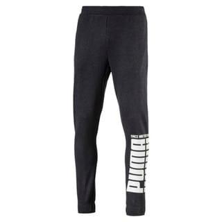 Изображение Puma Штаны Rebel Bold Pants FL
