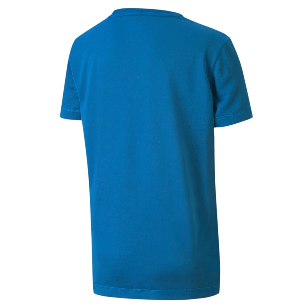 Image PUMA Camiseta Active B Masculina Juvenil #2