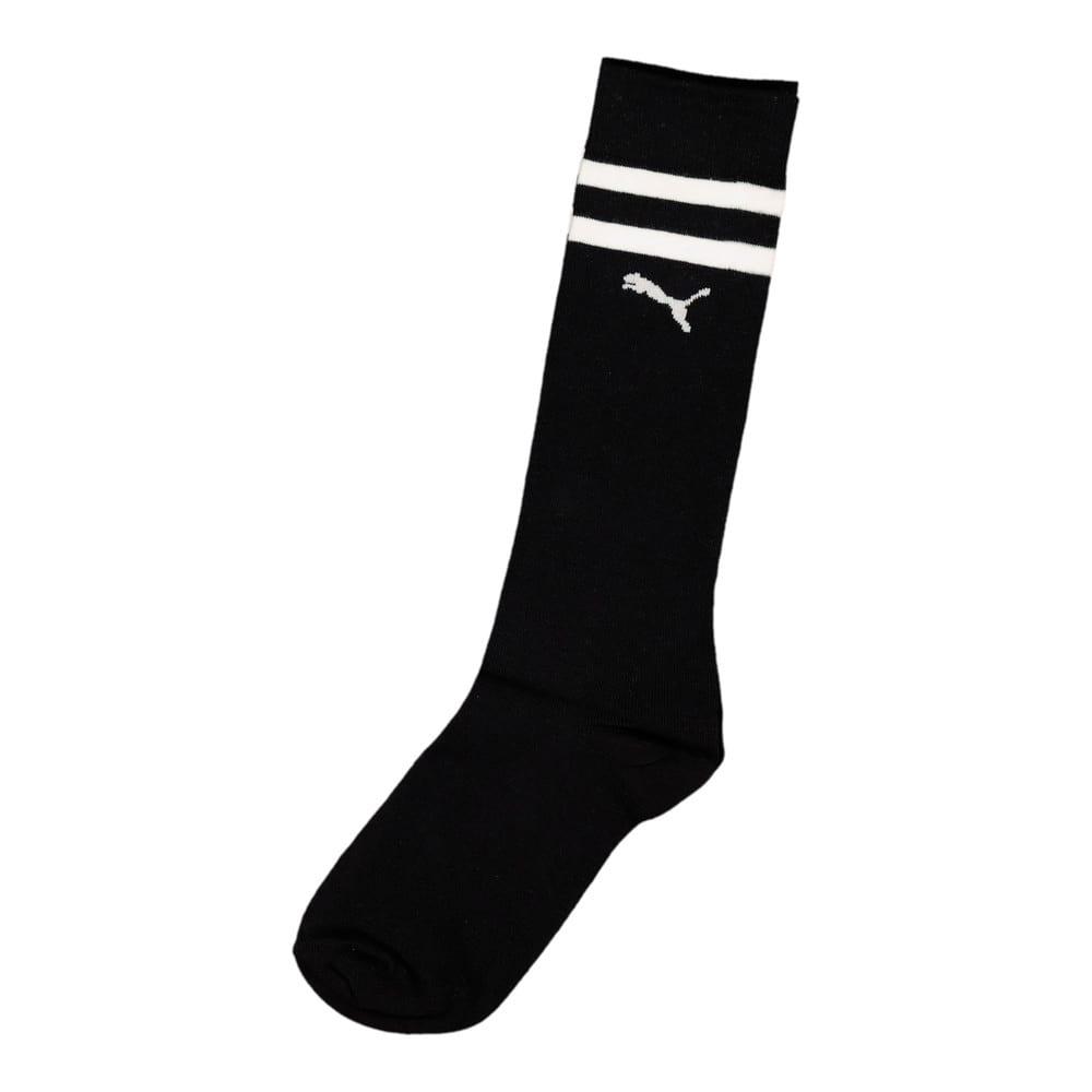 Image Puma Ladies Single Graphic Anklet Sock #1