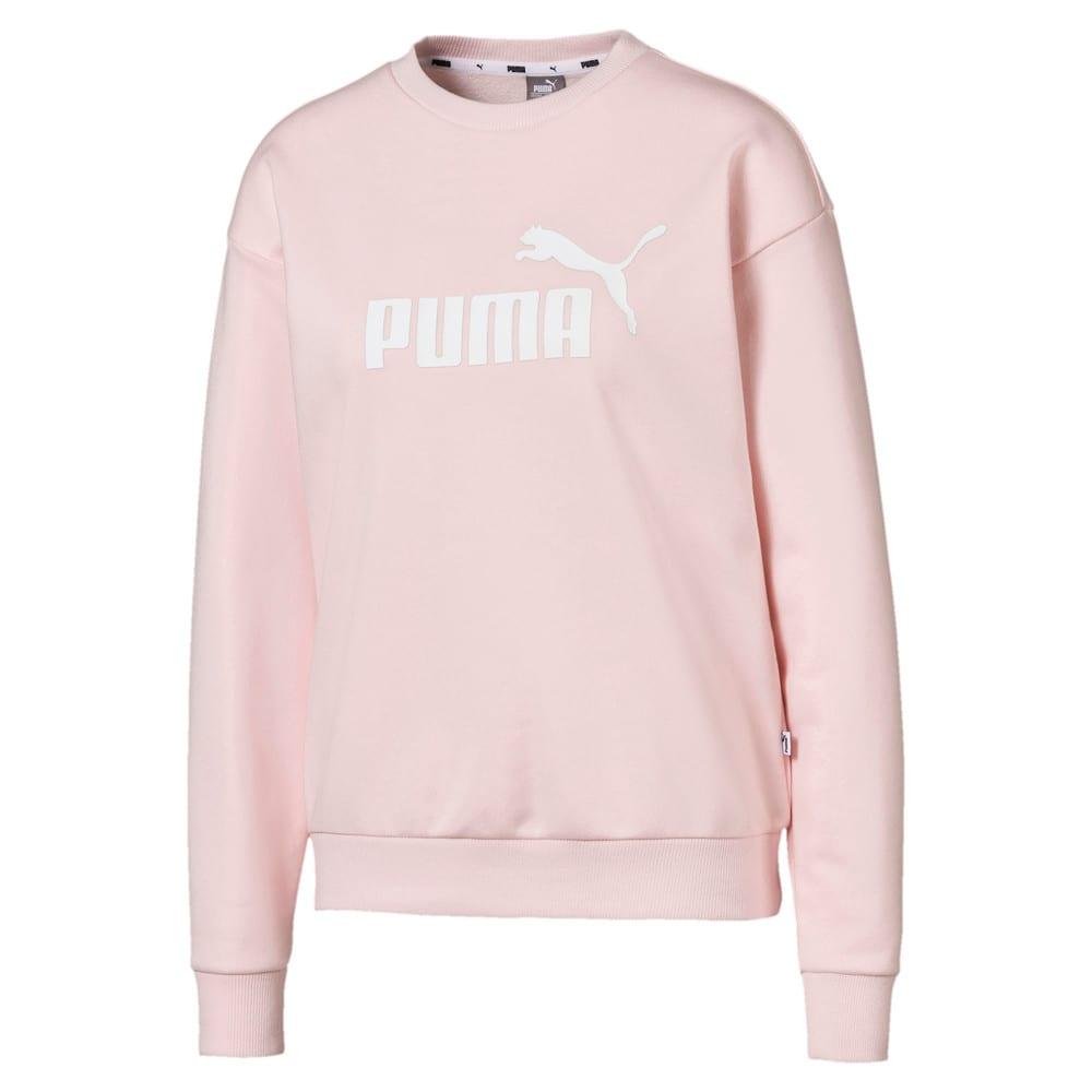 Görüntü Puma ESSENTIALS Kadın Sweatshirt #1