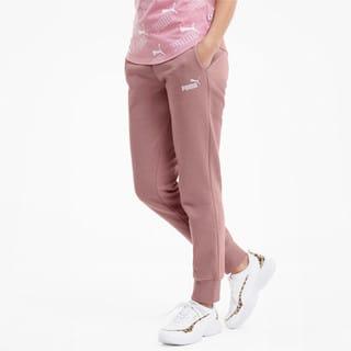 Зображення Puma Штани Essentials Fleece Pants
