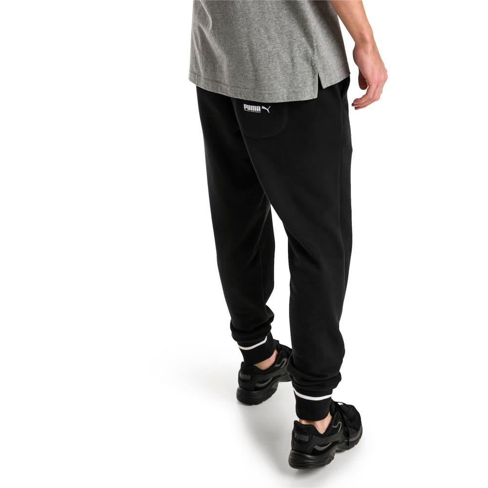 Зображення Puma Штани Athletics Pants #2