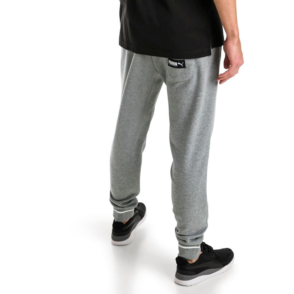 Изображение Puma Штаны Athletics Pants #2