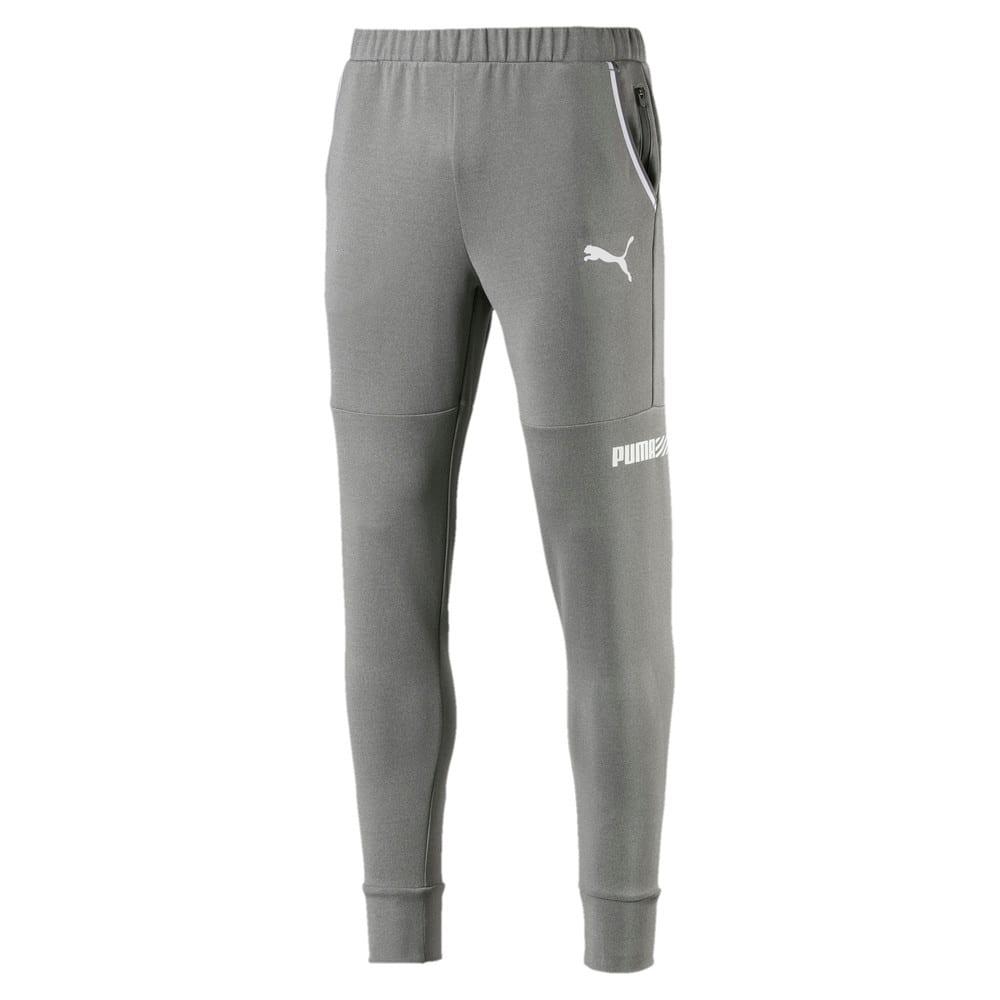 Imagen PUMA Tec Sports Pants #1