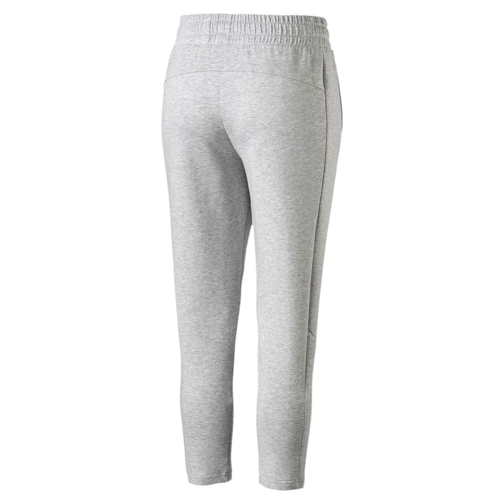 Imagen PUMA Pantalones deportivos Evostripe Move para mujer #2