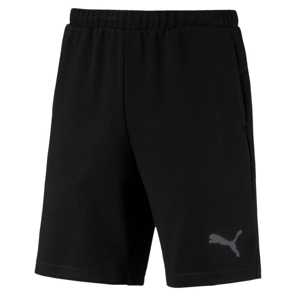 Imagen PUMA P48 Modern Sports Shorts #1