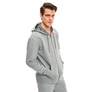 Изображение Puma Толстовка Modern Sports Hooded Jacket
