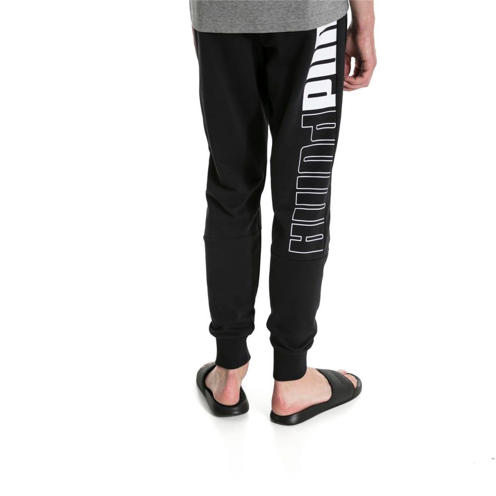 Изображение Puma Штаны Modern Sports Pants #2