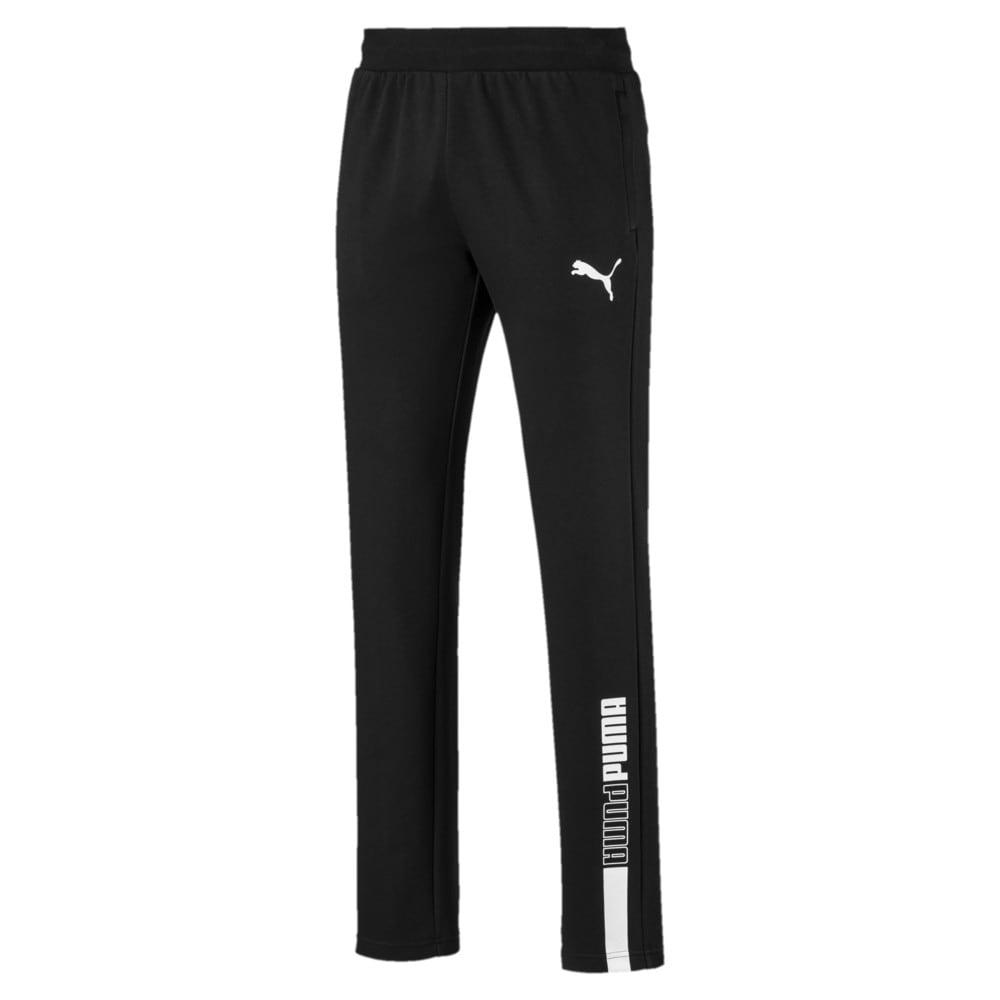 Изображение Puma Штаны Modern Sports Pants #1