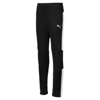 Зображення Puma Штани Energy Poly Boys' Sweatpants