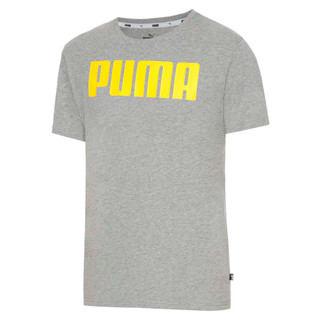 Изображение Puma Футболка ESS PUMA Tee