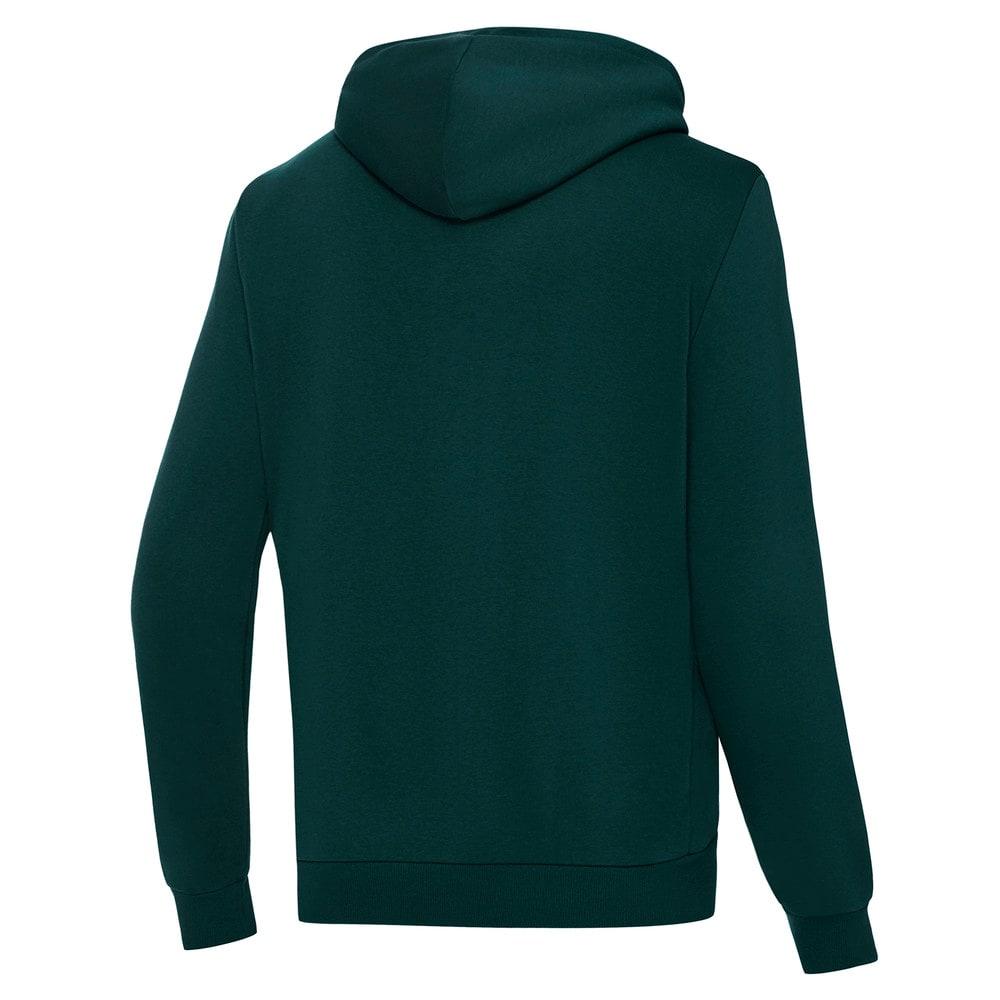 Изображение Puma Толстовка Essentials Fleece Men's Hoodie #2: Ponderosa Pine