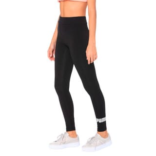 Зображення Puma Легінси Essential Women's Leggings